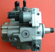 duramax lb7 cp3 high pressure common rail fuel injection pump ebay