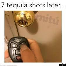 Drunken Memes - the 25 best drunk memes ideas on pinterest funny drunk memes