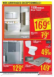 arrivage cuisine brico depot best luminaire salle de bain brico depot pictures design trends