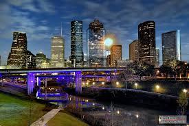 Photography Houston Gene Inman Photography Houston By Night Dsc 0254 Done Jpg