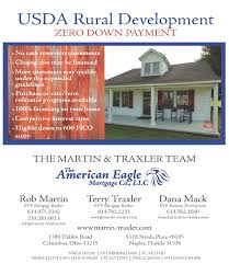 usda rural development florida webshoz com