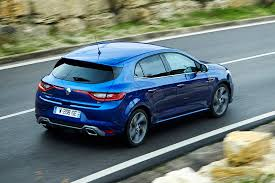 car renault price renault megane uk prices and specs announced range kicks off from