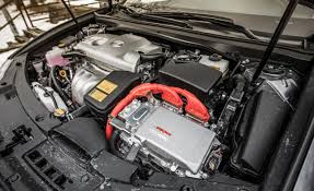lexus hybrid engine problems lexus hybrid engine u2013 idea di immagine auto