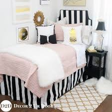 Youth Bedding Sets Teen Bedroom Sets Best Home Design Ideas Stylesyllabus Us