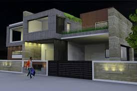 www architecture com architects in chennai d sign k studio pvt ltd architects chennai