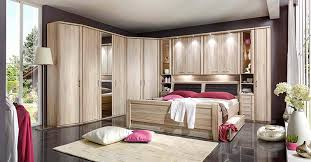 destockage meuble chambre destockage meuble chambre meubles lambermont tournoispoker info