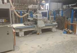Woodworking Machinery Services Australia by Leda Woodworking Machinery For Sale In Australia