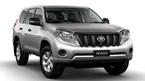 lexus suv price in qatar toyota land cruiser prado 2018 2018 qatar prices interior 2018