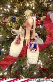 pointe shoe tree tagged pointe shoes gif ballet 3 ballet en