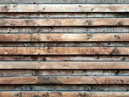 brown wood background textured pattern plank wall stock photo