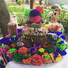 where can you buy mexican candy best 25 mexican candy table ideas on mexican candy