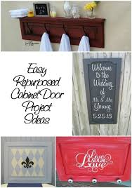 how to make cabinet doors even shop by category ebay cabinet doors repurposed cabinet