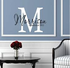 Nursery Name Wall Decals by Pin By Sue Carlton On Big Tits Dating Pinterest