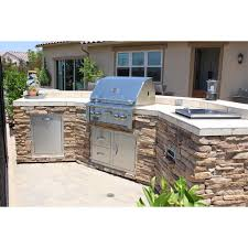 outdoor kitchen islands outdoor kitchen islands orange county summerset superstore