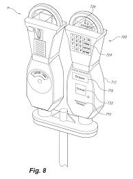 patent us8718717 public cellular telephone charging station