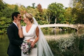 wedding planners nyc a central park wedding planning new york ny weddingwire
