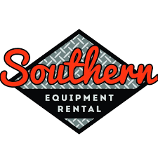 save 37 or 10 equipment rental in ormond beach