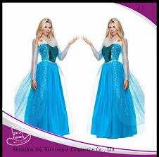 Style Glow Worm Halloween Costume Worm Costume Worm Costume Suppliers Manufacturers