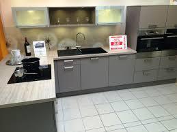 destokage cuisine destockage cuisine magasin meuble de cuisine cuisines francois
