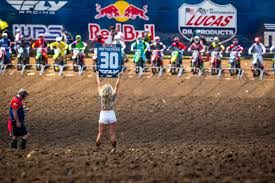 ama motocross results live how to watch unadilla and more motocross racer x online