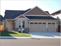 Domestication Home Decor Wondrous House Exterior Color Idea With Cream Wall White Window