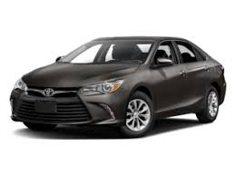 Cars For Sale In Port St Lucie Used Toyota Camry For Sale In Port Saint Lucie Fl 197 Used