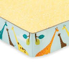 Skip Hop Crib Bedding Skip Hop Complete Sheet 4 Crib Bedding Sets