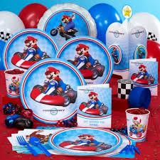 mario party supplies mario kart party supplies thepartyanimal