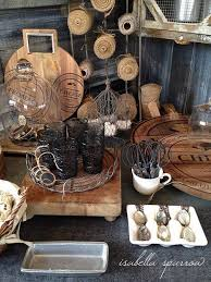 vip home decor new home decor store isabella sparrow brings vintage farm style to
