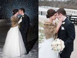 wedding photography cincinnati ben elsass photographycincinnati wedding photography