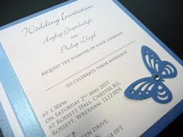 butterfly wedding invitations butterfly themed wedding invitations stationery i do designs