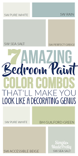 need help choosing a paint color for your bedroom neutral paint