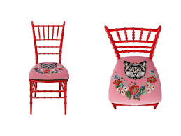 gucci home decor gucci launches eye popping home décor line with prices as high as