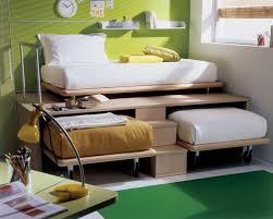 amenager une chambre pour deux enfants si vous vivez dans un petit appartement voici 22 idées absolument
