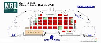Exhibition Floor Plan Exhibition Stand Design Process Dubai Stand