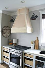 amazing exhaust fans kitchen popular home design cool at exhaust