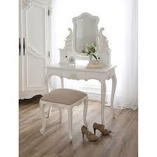 table extraordinary dressing table shabby chic ikea malm u2026 my