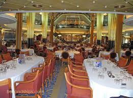 Freedom Of The Seas Main Dining Room Menu - explorer of the seas menu main dining rooms
