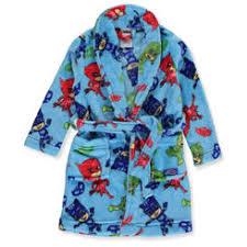 boys pajamas size 14 16 only