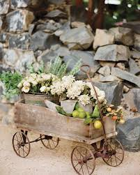 wedding designers 63 top floral designers to book for your wedding martha stewart