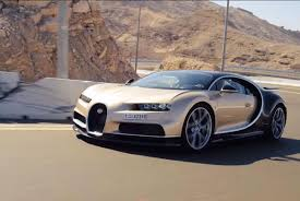 yellow bugatti chiron top gear races bugatti chiron from oman to the uae cars u0026 boats