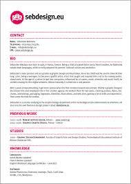 impressive resume templates impressive resume templates shalomhouse us