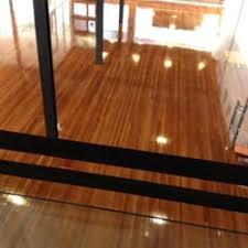 ramirez hardwood floors 15 photos 43 reviews flooring san