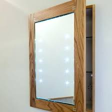 recessed mirrored medicine cabinets for bathrooms recessed bathroom cabinet without mirror istanbulklimaservisleri club