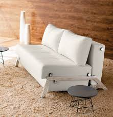 Chair Bed Sleeper Ikea Photo Album Chair Beds Ikea All Can Download All Guide And How