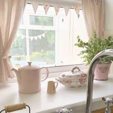Curtains In The Kitchen by Boutique Natural Woven Shades Select Weaves Natural Window And