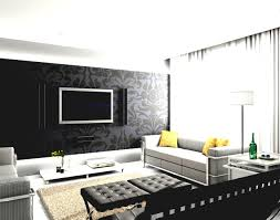 Bedroom Setup Ideas by Home Design 87 Exciting How To Decorate A Rooms