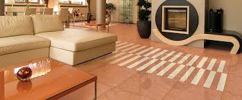 agl official home flooring tips different types of