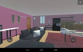 home design app android 100 home design android app download home planner for ikea