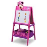 bureau tableau bureau et tableau enfant pas cher à prix auchan